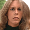 Laurie Strode