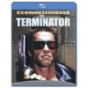 Blu-ray [US Import]