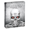 Skynet Edition Steel Tin [Blu-ray]