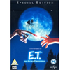 Special Edition (2 Discs) DVD