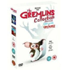 Box Set DVD (with Gremlins 2: The New Batch)