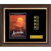 Apocalypse Now - Framed Film Cell
