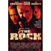 The Rock Movie Poster (27