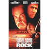 The Rock Movie Poster C (11