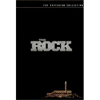 The Rock Movie Poster E (11