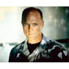 The Rock - Ed Harris as General Hummel 10x8 Photo