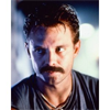The Abyss - Michael Biehn 10x8 Colour Movie Photo