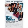 True Romance Movie Poster (16