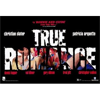 True Romance Movie Poster B (27