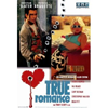 True Romance Movie Poster D (27