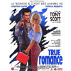 True Romance Movie Poster French (27