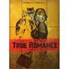 True Romance Movie Poster Russain B (11