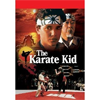 The Karate Kid Movie Poster  (11 x 17