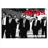 Reservoir Dogs Lets Go To Work Maxi Poster