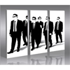 Reservoir Dogs Canvas Print Gallery (51 x 31