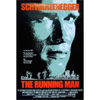 The Running Man Movie Poster (27
