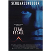 Total Recall Movie Poster (27