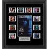 Total Recall Framed Film Cell Memorabilia