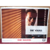 Die Hard UK Lobby Card Set of 8 Still Sealed