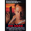 Die Hard Movie Poster (27