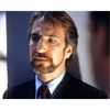Die Hard - Alan Rickman as Hans Gruber 10x8 Photo