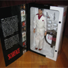 12-inch Scarface Figure