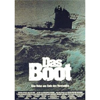 Das Boot Movie Poster (34