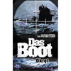 Das Boot Movie Poster Polish C (11