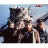 Das Boot 10x8 Colour Photo