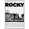 Rocky: One Sheet Poster