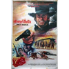 Pale Rider Movie Poster Thai (27 x 40