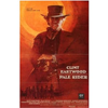 Pale Rider Poster Print (11 x 17