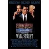 Wall Street Movie Poster (27
