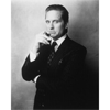 Wall Street Michael Douglas as Gordon Gekko Photo (14