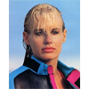 Wall Street Daryl Hannah Photo (10x8