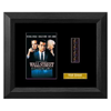 Wall Street Framed Print / Film Cell