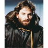 The Thing Kurt Russell Photo (10 x 8