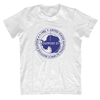 John Carpenter The Thing Outpost 31 T-Shirt