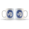 The Thing Outpost 31 Mug