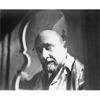 Donald Pleasence as Dr. Sam Loomis from Halloween Photo (10x8