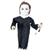 Michael Myers - Halloween - Hanging Figure