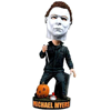 Halloween: Michael Myers Headknocker