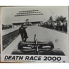 Death Race 2000: Still (Frankenstein On Road)