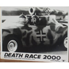 Death Race 2000: Still (Matilda The Hun)