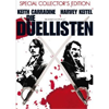 The Duellists Movie Poster 11 x 17 In (German B version)