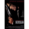 Desperado Movie Poster (27