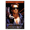 The Terminator: One Sheet Poster
