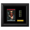 The Terminator Framed Print / Film Cell