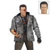 Terminator Collection: Battle Damaged Tech Noir T-800
