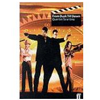 From Dusk Till Dawn | Paperback by Quentin Tarantino
